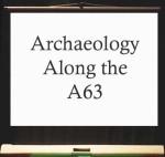 A63 Archaeology