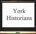 York Historians
